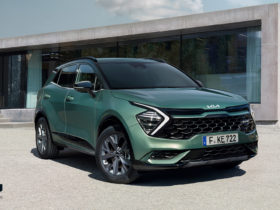 2022-kia-sportage-breaks-cover-in-european-specification-with-new-phev-option