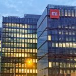 xiaomi-ev-inc-takes-shape,-will-invest-$10-billion-over-10-years-in-electric-mobility