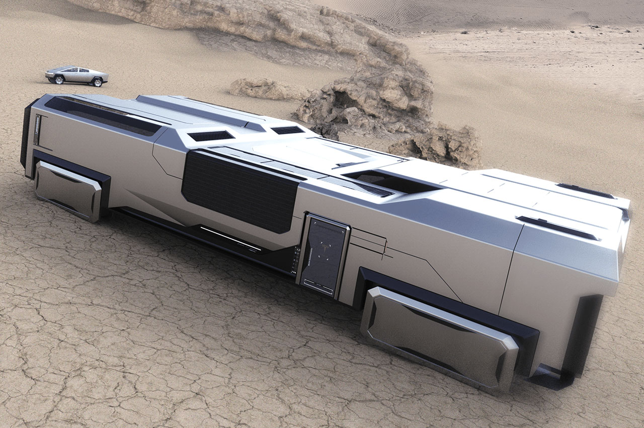 tesla-module-rescue-concept-is-out-of-this-world,-gorgeous-and-efficient