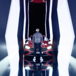 mercedes-amg-drops-stunning-campaign-for-the-e-performance-hybrid,-featuring-willi.am