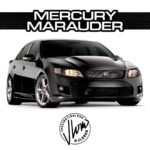 mercury-marauder-second-revival-takes-aussie-fpv-falcon-gt-concept-to-the-us.