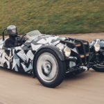 morgan-working-on-all-new-three-wheeled-model-and-here-it-is-undergoing-tests
