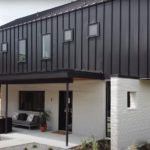 3d-printed-homes-in-austin-make-the-texas-real-estate-market-hotter-than-ever