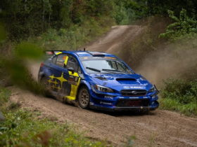 travis-pastrana-just-can't-stop-winning,-secures-2021-national-rally-championship