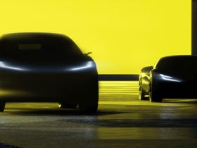 lotus-teases-two-electric-suvs,-four-door-coupe,-and-sports-car
