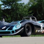 1965-lola-t70-mk1-spyder-owned-by-carroll-shelby-and-dan-gurney-heads-to-auction