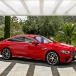 mercedes-amg's-new-hybrid-model-is-its-most-powerful-volume-produced-car