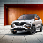 2021-renault-kwid-launched-at-rs-4.06-lakh