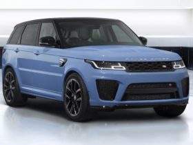 2022-range-rover-sport-svr-ultimate-edition-price-and-specs