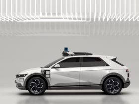 hyundai-ioniq-5-to-be-used-for-motional-autonomous-ride-hailing-in-2023