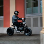 concept-ce-02-is-not-your-typical-bmw-ride,-but-a-two-wheeler-with-a-modern-character