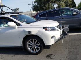 two-apple-self-driving-cars-involved-in-accidents-in-same-month,-no-injuries-reported