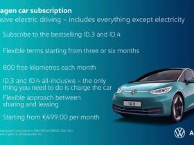 volkswagen-launches-car-subscription-so-you-can-drive-an-ev-without-buying-it