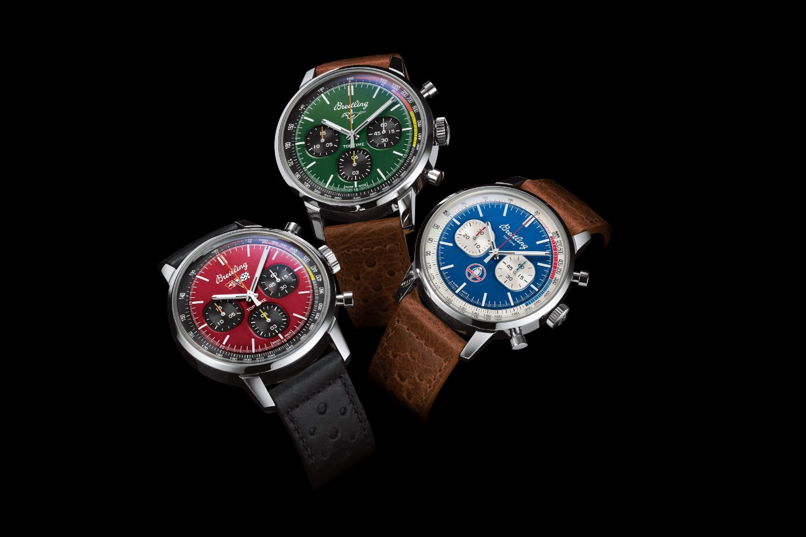 breitling-goes-from-bentley-to-muscle-cars-with-corvette,-mustang-and-shelby-watches