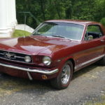 this-1965-ford-mustang-gt-coupe-289-5-speed-is-your-ticket-to-cruise-nights