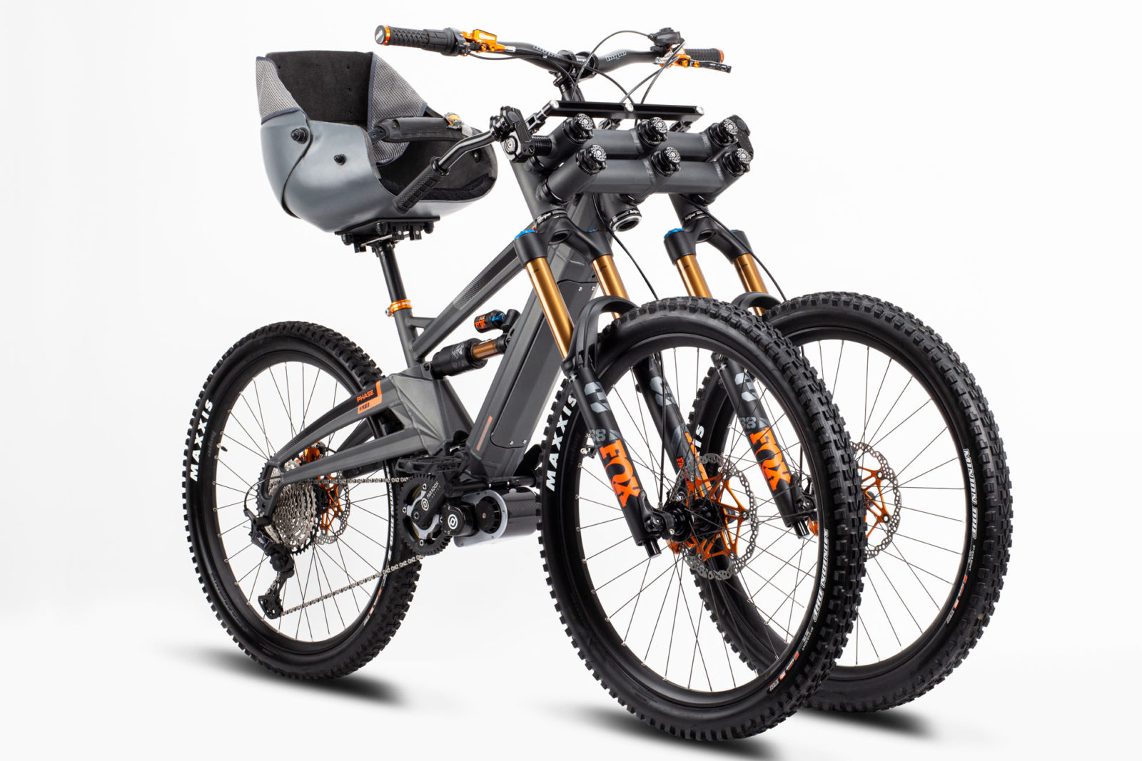 orange-releases-the-phase-ad3-three-wheeler,-an-adaptive-mountain-bike-for-disabled-riders