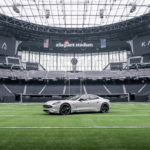 karma-automotive-are-now-the-official-luxury-vehicle-of-the-las-vegas-raiders