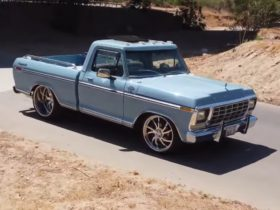 beautiful,-mexico-made-1978-ford-f-150-ranger-xlt-is-quite-different-from-norm