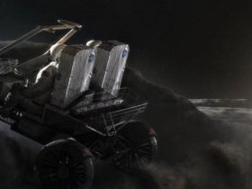 nasa-is-looking-for-the-next-gen-lunar-vehicle,-won't-be-your-grandpa's-moon-buggy