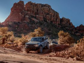 understanding-ford's-hoss,-the-system-that-makes-the-bronco-an-off-roading-boss