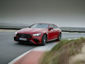 mercedes-amg-just-announced-their-first-performance-hybrid