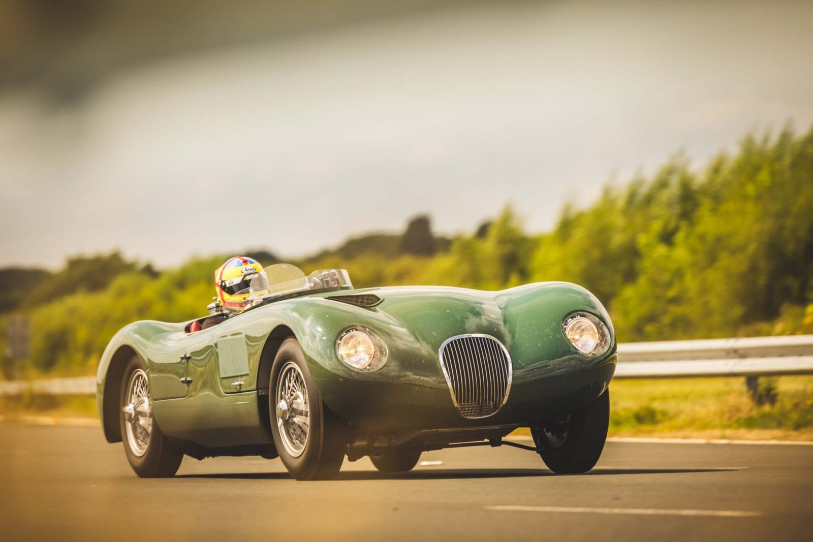 jaguar-c-type-returning-to-production-in-latest-continuation-car-project