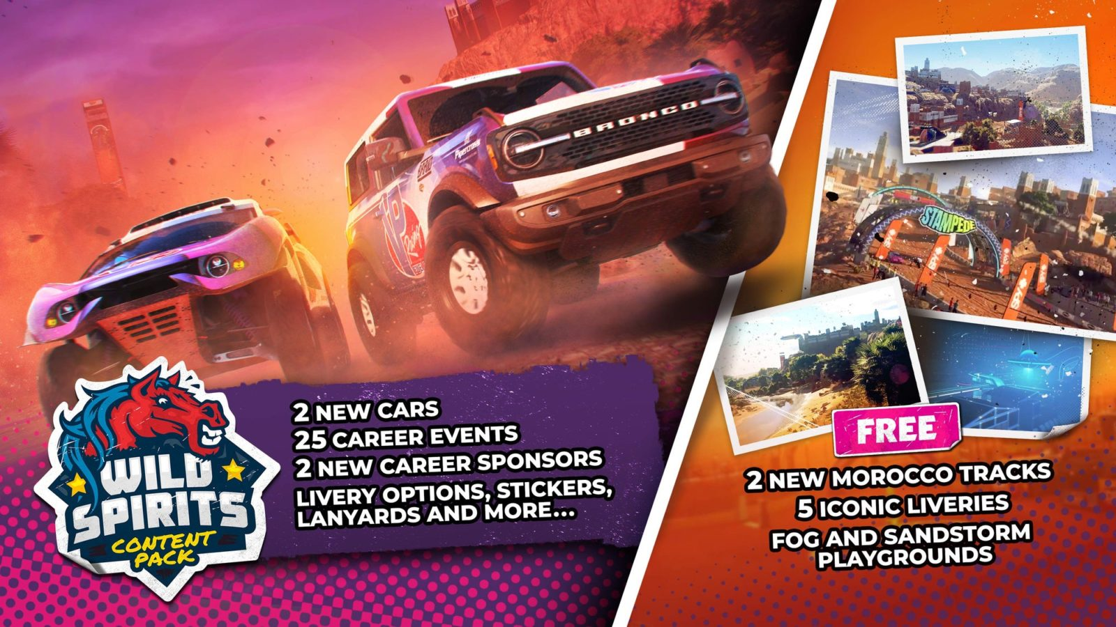 2021-ford-bronco-wildtrak-and-prodrive-hunter-cars-coming-to-dirt-5