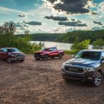 america's-most-powerful-half-ton-diesel-pickup-revamped-for-2022,-new-models-incoming