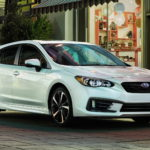 subaru-recalls-2021-impreza-in-the-us.-with-owners-being-advised-not-to-drive-their-cars