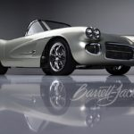 topless-1962-chevy-corvette-gets-drowned-in-champagne-mist,-turns-into-high-end-elegance
