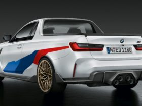 g80-bmw-m3-pickup-truck-gives-off-holden-ute-vibes
