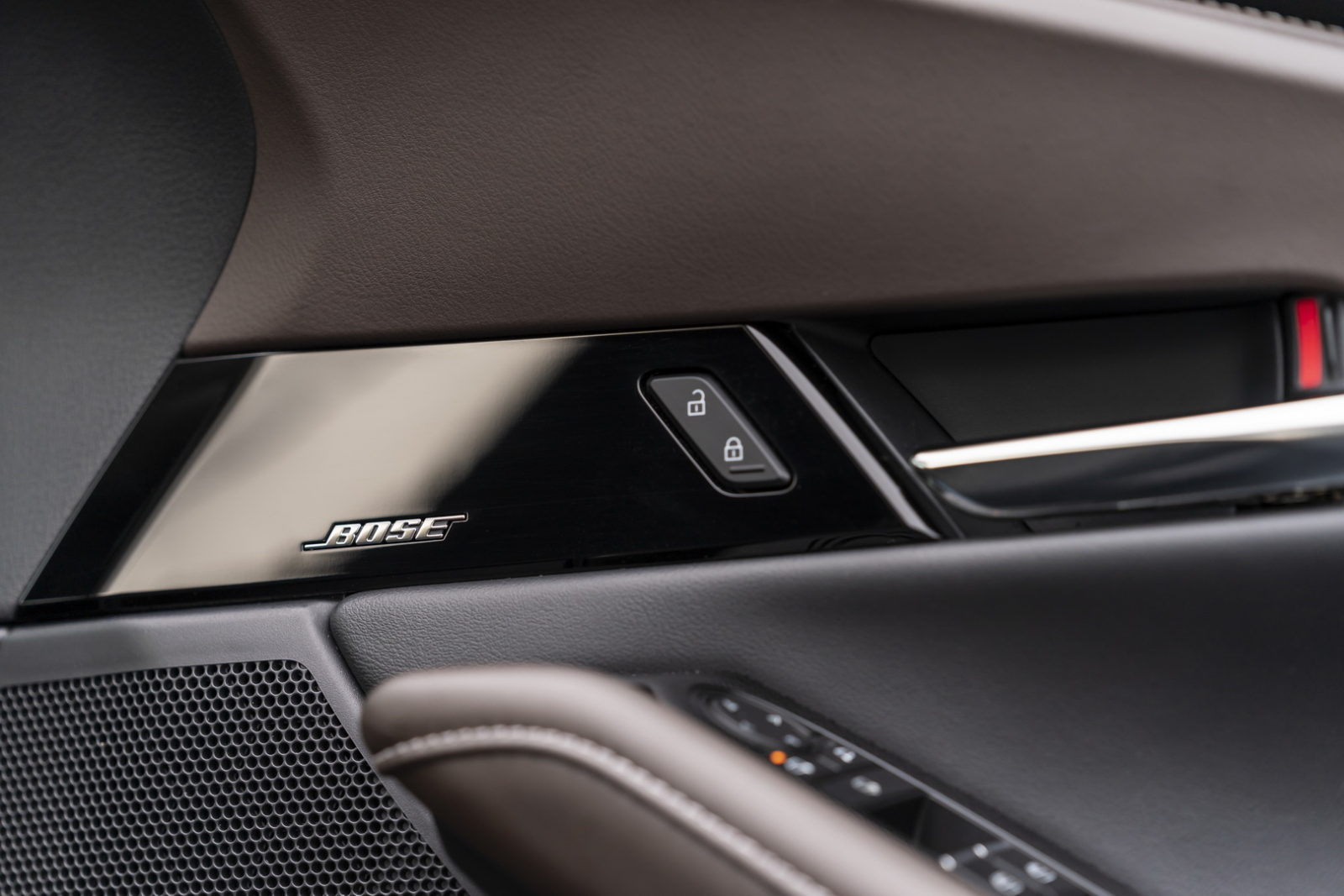 mazda-and-bose-have-been-making-music-together-for-30-years,-and-it's-not-bad