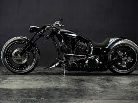harley-davidson-styler-ampeg-is-a-long-night-train-with-a-broken-neck