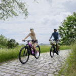 bosch-drops-advanced-smart-system-for-e-bikes,-with-new-app-and-powerful-battery