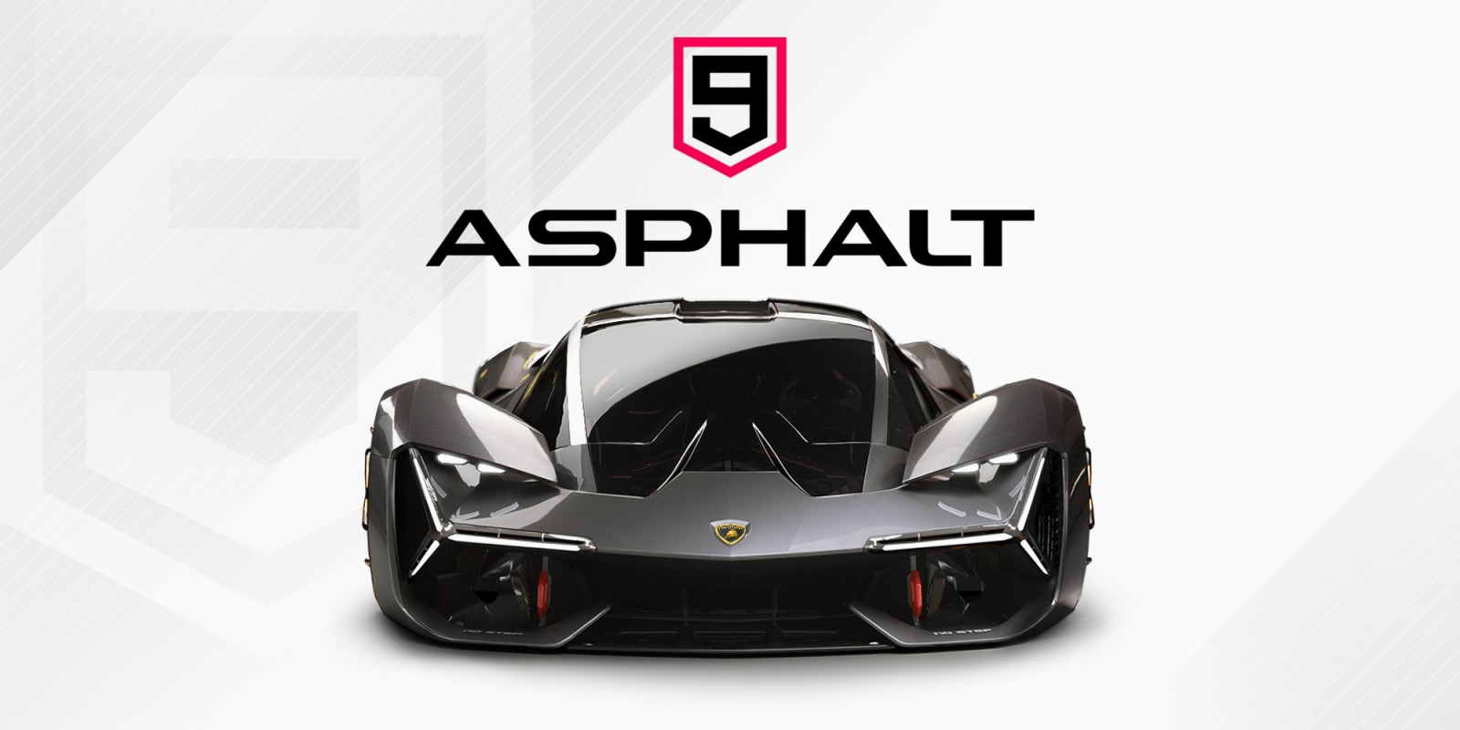 asphalt-9:-legends-launches-on-xbox-series-x/s-and-xbox-one-(it's-free)