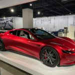 musk-says-tesla's-marketing-tool-–-sorry,-we-mean-roadster-–-will-launch-in-2023