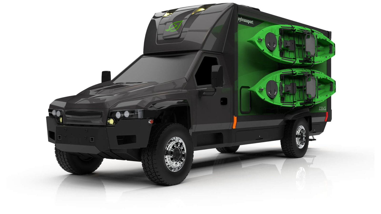 innovative-electric-rv-set-to-conquer-the-roads-with-290-hp-and-400-mile-range