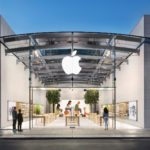 why-apple-isn't-in-a-hurry-to-launch-the-apple-car