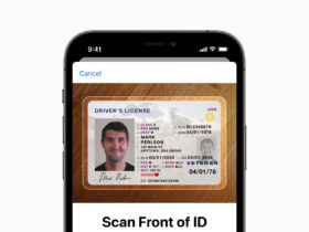 the-future-is-here:-iphones-now-allowed-to-replace-a-traditional-driver's-license