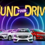 sime-darby-auto-selection-offers-car-buyers-a-way-to-earn-extra-income-with-their-vehicle