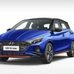 hyundai-i20-n-line-launched-at-rs-9.84-lakh