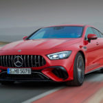 2023-mercedes-amg-gt-63-s-e-performance-first-look-review:-big-in-every-way