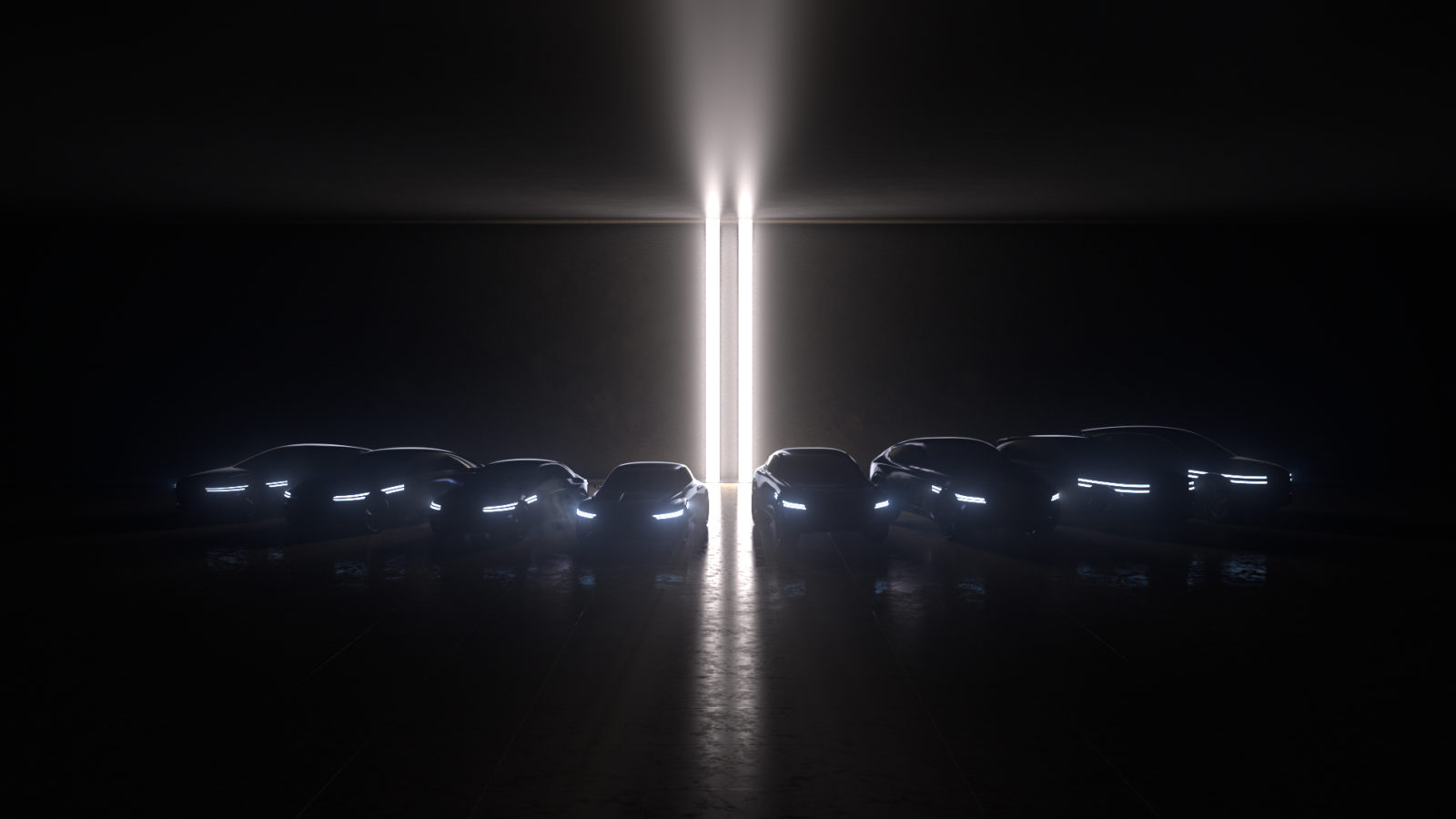genesis-aims-to-eliminate-tailpipes-by-2030