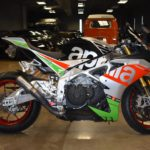 limited-edition-aprilia-rsv4-rf-appears-on-the-block-looking-clean-as-a-whistle