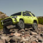 new-2022-4runner-trd-sport-is-ready-to-give-the-bronco-a-run-for-its-money