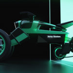 it-won't-be-long-until-augmented-reality-vehicles-like-the-xpshere-will-be-available