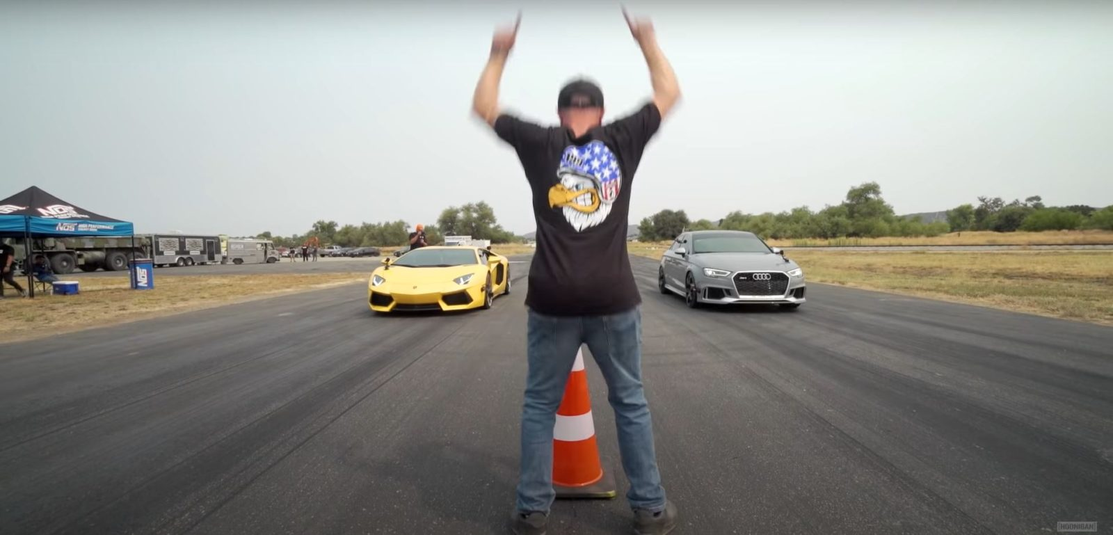 565-hp-rs-3-drag-races-715-hp-aventador,-doesn't-go-well
