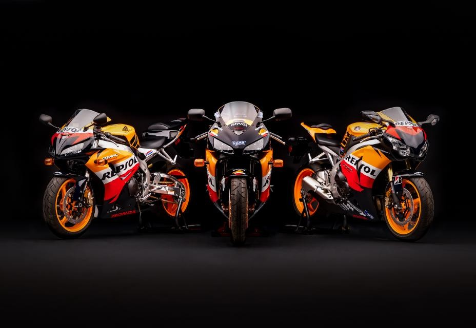 one-of-three-honda-repsol-cbr1000rrs-with-zero-miles-can-be-yours