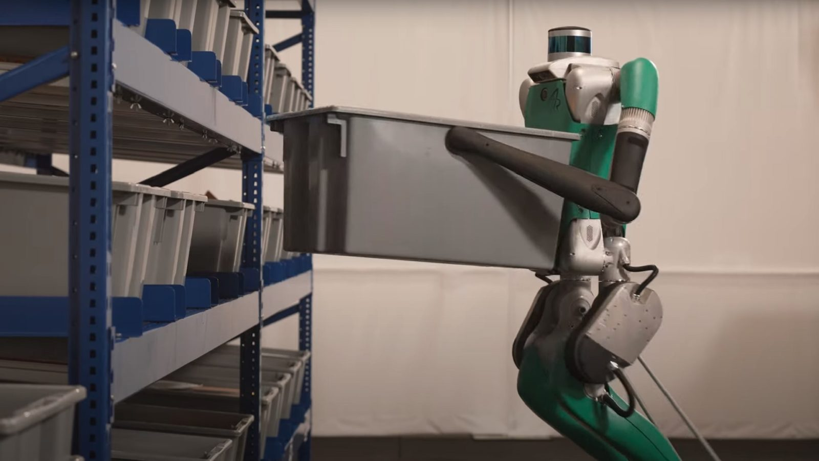 headless,-two-legged-robot-digit-is-now-ready-to-take-over-your-duties