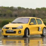 drifting-a-renault-clio-v6-is-harder-than-expected